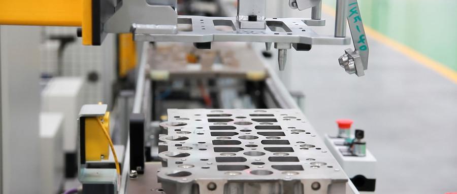 轧机辊缝形状的影响因素