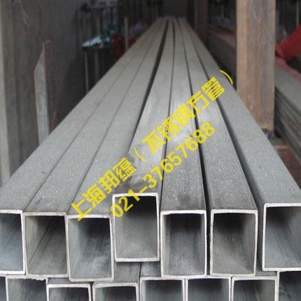 316不锈钢方管