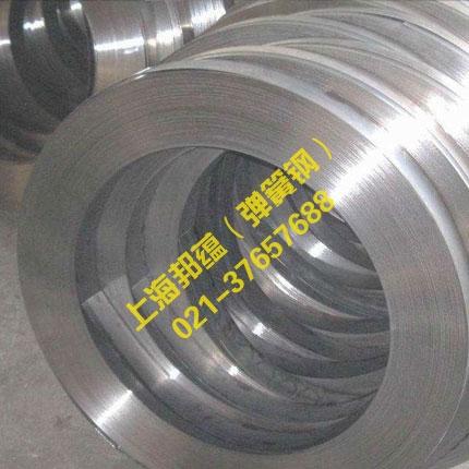 1095国产钢