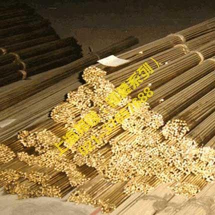 C3602黄铜棒